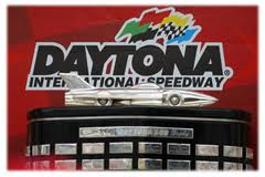 Daytona 500 Betting Primer