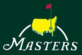Masters Preview: Figuring out the Futures