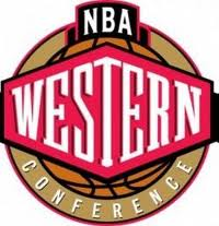 Betting Guide to the Western Conference