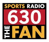 May 3 with Riley Corcoran of 630 the Fan – Boise