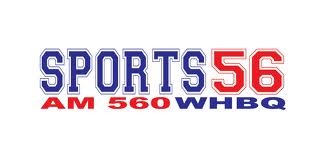 March 21 with Sports56 – Memphis