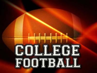 College Football Power Poll