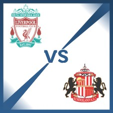 Sunderland vs Liverpool: A betting preview