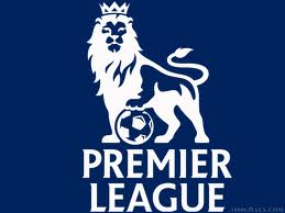 Previewing the Premiership
