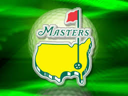 Tiger Tour: 2013 Masters Preview