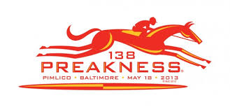 Preakness Preview