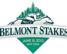 Belmont Preview