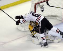 Stanley Cup: Game 6 Preview