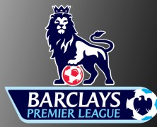 EPL Weekend