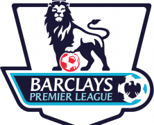 EPL Mid Week Report