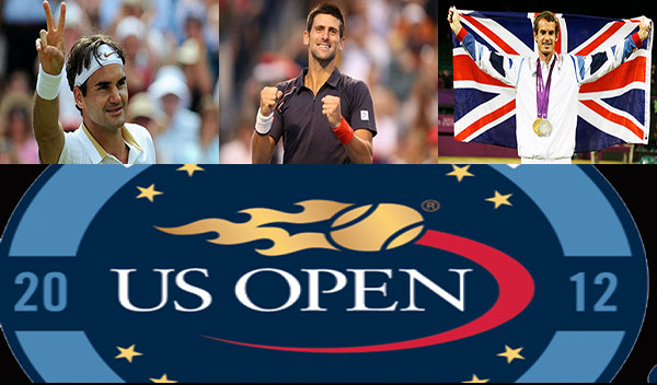Gulbis vs isner betting expert soccer bitcoins kopen goedkoop